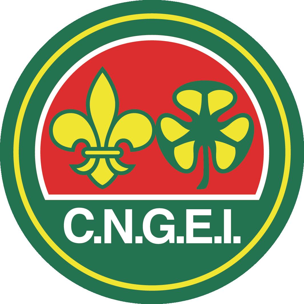 CNGEI Padova